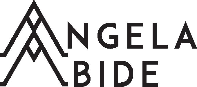 Angela Abide