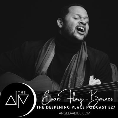 Evan Flory-Barnes