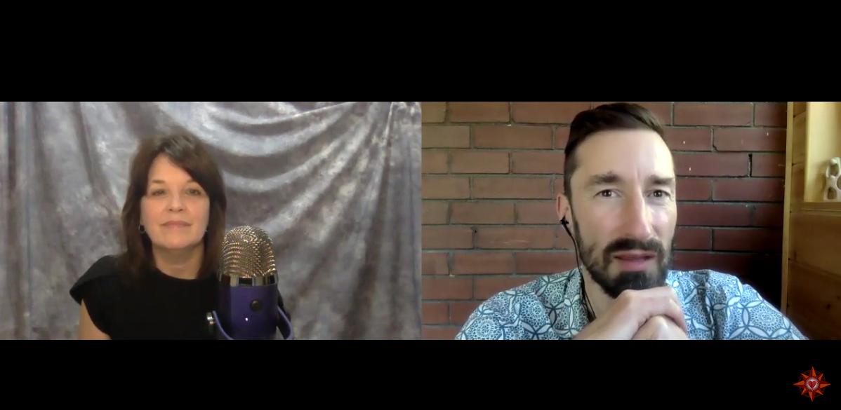 interview with David Jurasek